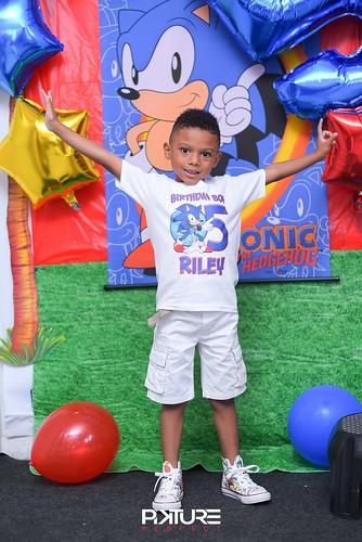 Riley-72