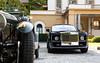 Sweptail. (Alex Penfold) Tags: rolls royce sweptail supercars supercar super car cars autos alex penfold 2017 villa deste italy