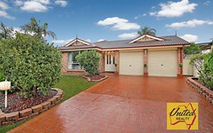 10 Mey Close, Cecil Hills NSW