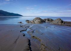 Alaska (LowerMainland) Tags: alaska united states america landscape photo photography ocean lake beach ricoh gr grii griv griii adobe lightroom 3 4 5 leica