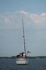 2017-07-31_Keith_Levit-Sailing_Day2013.jpg (2017 Canada Games // Jeux du Canada 2017) Tags: interlake sailing gimli gimliyachtclub winnipeg manitoba keithlevitphotography canadasummergames