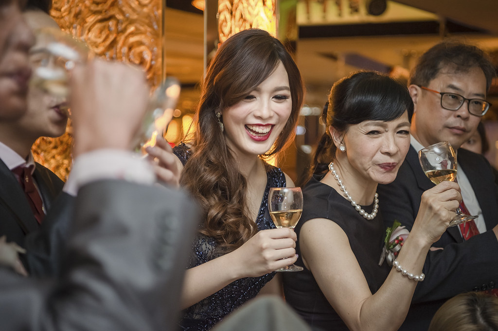婚禮紀錄,台北婚禮攝影,AS影像,攝影師阿聖,台北婚禮攝影,台北吉利餐廳,婚禮類婚紗作品,北部婚攝推薦,吉利餐廳婚禮紀錄作品