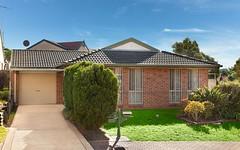 8 Melaleuca Grove, Greenacre NSW
