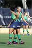 Hale Women's Premier 1 vs UWA_.jpg  (82) (Chris J. Bartle) Tags: halehockeyclub universityofwesternaustraliahockeyclub womens premier1 wawa july23 2017