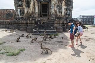 lopburi - thailande 9