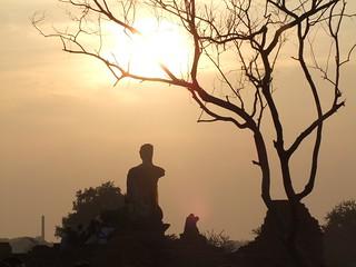 ayutthaya - thailande 88