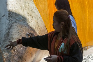 ayutthaya - thailande 42