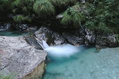IMG_7366 (simply lory) Tags: cascata waterfall acqua water valvertova fiume