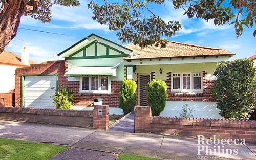 23 Tudor St, Belmore NSW 2192