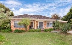 1 Mathoura Avenue, Mount Austin NSW