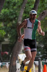 "Coral Coast Triathlon-Run Leg • <a style=""font-size:0.8em;"" href=""http://www.flickr.com/photos/146187037@N03/36174906101/"" target=""_blank"">View on Flickr</a>"