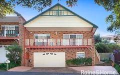 2/9 Meares Place, Kiama NSW