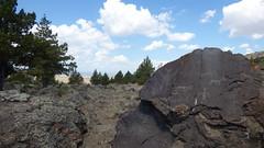 Picture Rock Pass (BLM Oregon & Washington) Tags: rockart petroglyph petroglyphs oregon