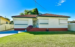 46 Grandview Drive, Campbelltown NSW