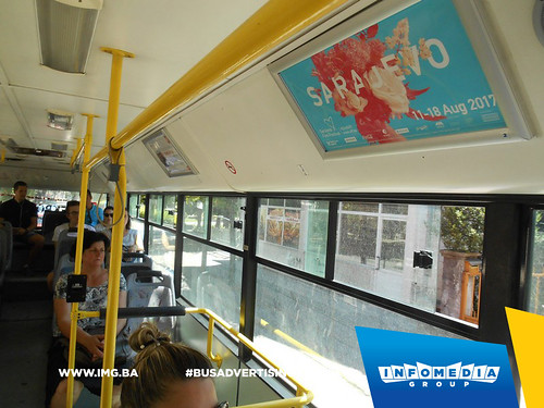 Info Media Group - BUS  Indoor Advertising 07-2017 (6)