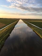 170801 - Ballonvaart Annen naar Ommelanderwijk 15