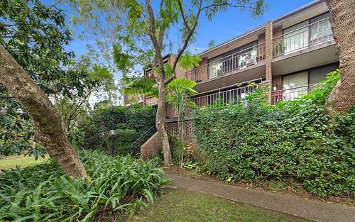 9/263 Victoria Rd, Drummoyne NSW 2047