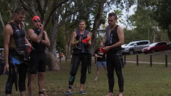 "Coral Coast Triathlon-30/07/2017 • <a style=""font-size:0.8em;"" href=""http://www.flickr.com/photos/146187037@N03/36216302486/"" target=""_blank"">View on Flickr</a>"