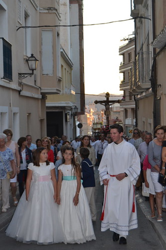 """(2017-07-02) - Procesión subida - Diario El Carrer (08) • <a style=""""font-size:0.8em;"""" href=""""http://www.flickr.com/photos/139250327@N06/36218022425/"""" target=""""_blank"""">View on Flickr</a>"""