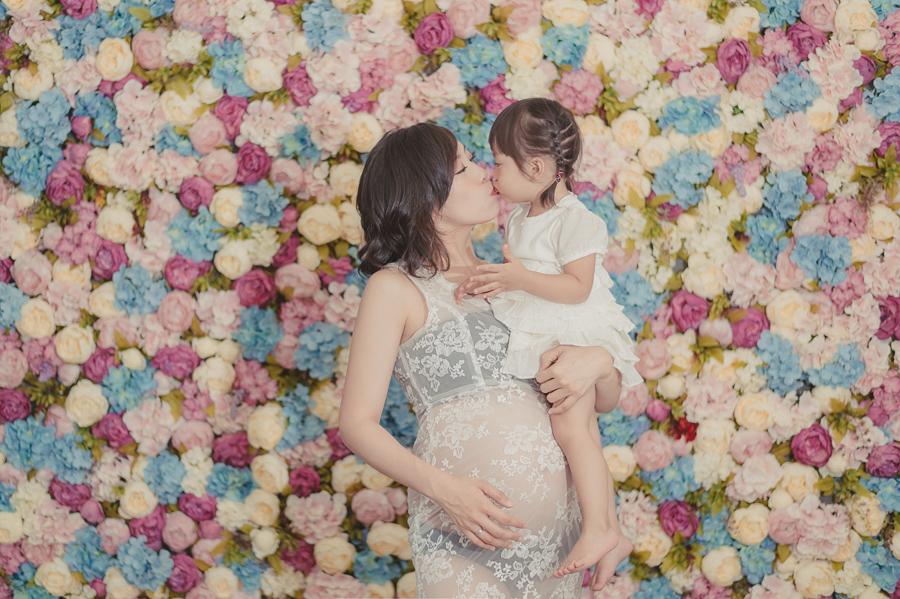 台南孕婦寫真婚攝山姆18