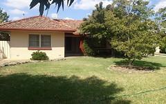 76 John Street, Corowa NSW