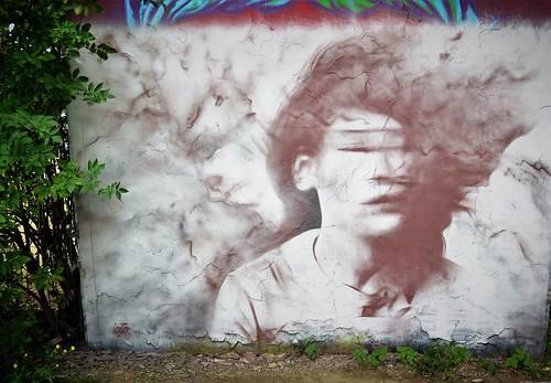 Pure #magic / #Art by #Iota. #brussels #Belgium #streetart #graffiti #streetartbel #streetart_daily #urbanart #urbanart_daily #graffitiart_daily #graffitiart #streetarteverywhere #mural #wallart #bxl #ilovestreetart #igersstreetart #igersbe #rsa_graffiti
