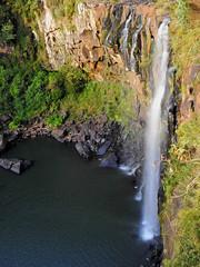 Salto do Rio Bonito (Márcio100) Tags: porto união santa catarina brasil marcio100 márcio alves são pedro do timbó cachoeira rio salto bonito
