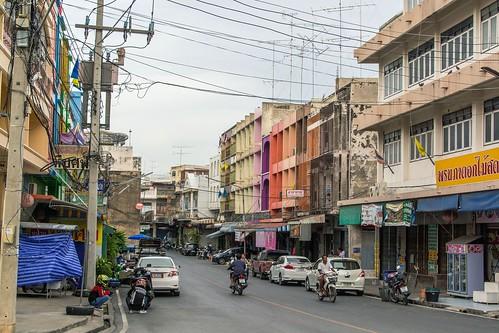 lopburi - thailande 59
