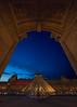 The Louvre . . . another perspective (Swaranjeet) Tags: swaranjeet singh photographer thane mumbai