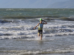"Coral Coast Triathlon-30/07/2017 • <a style=""font-size:0.8em;"" href=""http://www.flickr.com/photos/146187037@N03/36257980265/"" target=""_blank"">View on Flickr</a>"