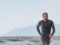 "Coral Coast Triathlon-30/07/2017 • <a style=""font-size:0.8em;"" href=""http://www.flickr.com/photos/146187037@N03/36258070825/"" target=""_blank"">View on Flickr</a>"