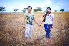#savana Waingapu NTT