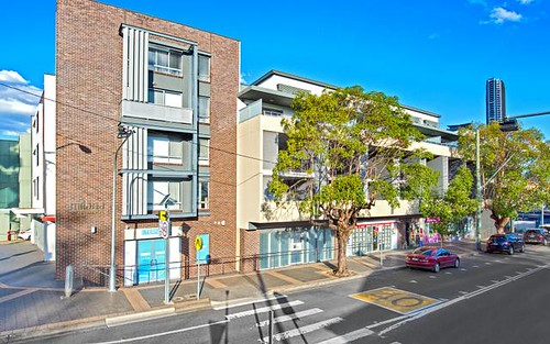 18/21-23 Grose Street, Parramatta NSW