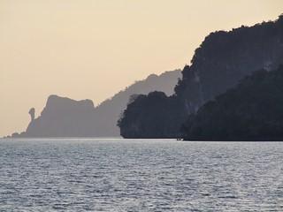 krabi - thailande 36