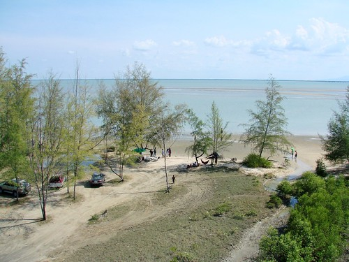 nakhon si thammarat - thailande 81