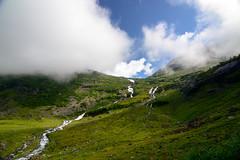 Norway (Jim Skovrider) Tags: 1116f28lens atx116prodx adobephotoshoplightroom d800 fullframe nature nikon nikond800 nikonfx nikonfxshowcase norge norway tokina ultrawide
