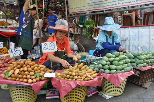 nakhon pathom - thailande 9