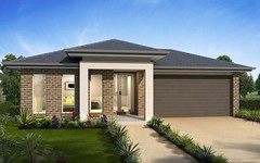 Lot 1606 Akuna Street, Gregory Hills NSW