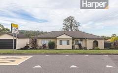 26 Glendale Drive, Glendale NSW