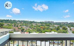 35/57-61 West Parade, West Ryde NSW
