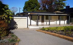 95 McNabb Crescent, Griffith NSW