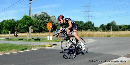TT vierdaagse kontich 2017 (160)