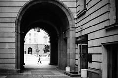 old wall (gato-gato-gato) Tags: 35mm bg bulgaria contax contaxt2 iso400 ilford ls600 noritsu noritsuls600 ostblock sofia strasse street streetphotographer streetphotography streettogs t2 analog analogphotography believeinfilm film filmisnotdead filmphotography flickr gatogatogato gatogatogatoch homedeveloped pointandshoot streetphoto streetpic tobiasgaulkech travel wwwgatogatogatoch българия софия sofiacity bulgarien black white schwarz weiss bw blanco negro monochrom monochrome blanc noir strase onthestreets mensch person human pedestrian fussgänger fusgänger passant autofocus urlaub ferien reise adventure