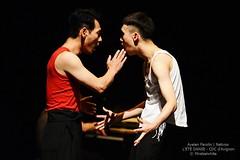 d'Ayelen Parolin  DSC_9413Mirabelwhite (Mirabelwhite) Tags: danse danseur piano coree argentine cdc avignon festivaldavignon nativos ayelenparolin lete davignon mirabelwhite