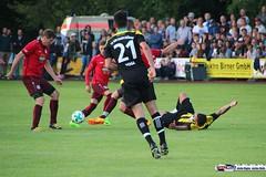 fb_14juli17_398 (bayernwelle) Tags: sb chiemgau svk sv kirchanschöring fussball fusball bayern bayernliga derby saison saisonstart feier landrat siegfried walch
