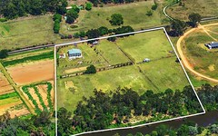 385 Bents Basin Road, Wallacia NSW