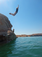 hidden-canyon-kayak-lake-powell-page-arizona-southwest-0764