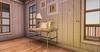 Beach House (4 of 5) (lola.key) Tags: finest interiors interior design