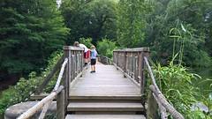 Asheville (heytampa) Tags: asheville biltmore biltmoreestate bridge conner paxton hey