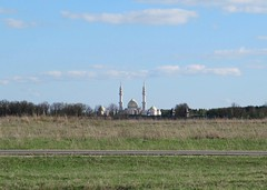Белая мечеть 2 (leraorsi70) Tags: булгар bolghar bulgar